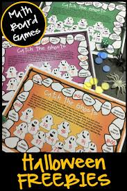 5836 best halloween math ideas images on pinterest halloween
