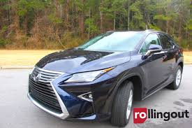 lexus in memphis how the lexus rx 350 will make you fall in love at first sight