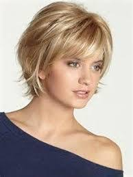 hairstyles for over 50 and fat face image result for natural wavy short hairstyles for fat faces over