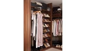 Walk In Closet Shelving by Walk In Wardrobes Bespoke Bedroom Furniture By Sharps