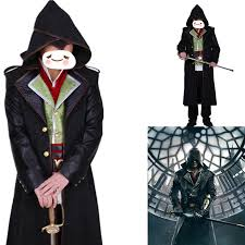 Assassin Creed Halloween Costume Cheap Assassin U0026 39 Creed Costume Woman Aliexpress