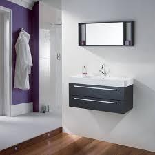 92 best vanity units images on pinterest bathroom vanities