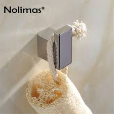 Modern Bathroom Accessories by Compare Prices On Modern Bathroom Accessories Online Shopping Buy