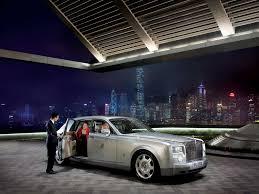 Ritz Carlton by Hotel Ritz Carlton Hong Kong Hong Kong Booking Com