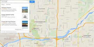 Google Maps Arizona by Athletics 14 Cubs 2 Oh Edwin Jackson Oh Oh Edwin Bleed