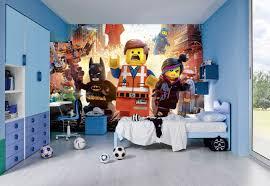 lego wall murals lego