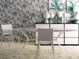 dining room buffet servers contemporary dining room by means of