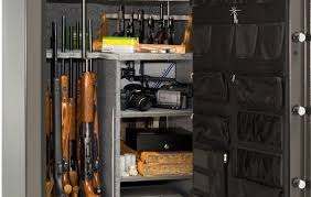 stack on 22 gun steel security cabinet stack on 22 gun safe review 2017 2018 a few things to consider