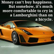 lamborghini gallardo buy lamborghini gallardo slogan automobiles
