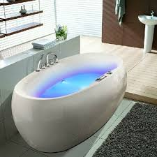 Outside Bathtubs Bathtubs For Sale Large Image For Footed Bathtub 102 Beautiful