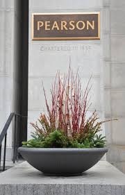 boston exterior landscape and plant design u2014 harding botanicals