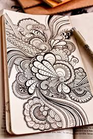 1139 best tattoo design drawings images on pinterest plants