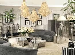 Wohnzimmer Raumteiler Wohnzimmer Raumteiler Inspiration über Zuhause Design