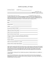 Blank Bill Of Sale Form For Used Car by Bill Of Sale Receipts Thebridgesummit Co