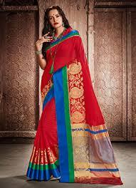 bangladesh saree saree shop in bangladesh buy indian saree online in