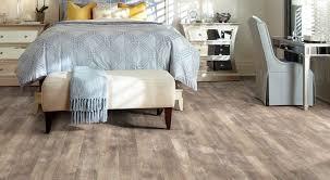 Laminate Flooring Recall Vintage Painted Sl336 Boardwalk Laminate Flooring Wood Laminate