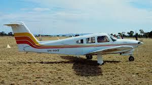 apa editor flying experience