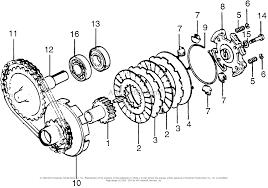 subaru cvt diagram 2 5xt subaru engine diagram wiring diagrams