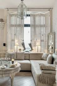 living room ideas french amusing modern french living room decor