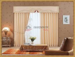 Draperies For Living Room Curtain Designs For Living Room 2016 2017 Fashion Decor Tips