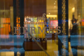 saks fifth avenue thanksgiving sale beast fiction black friday at hermes