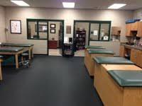 Athletic Training Tables Lobo Den Athletic Training Room Lhs Sports Medicine