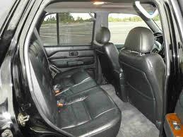 nissan highlander interior quick sale nissan pathfinder 2001 see photos autos nigeria