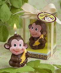 monkey baby shower ideas monkey baby shower theme ideas my practical baby shower guide