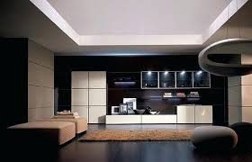 Charming Home Interior Styles 3 Mobile Home Interior Decorating
