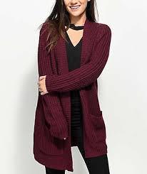 sweaters womens s sweaters zumiez