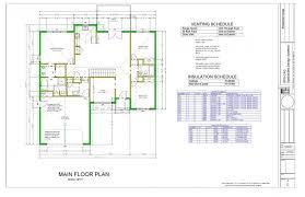 Design Your Own Floor Plan Online Architecture Floor Plan Entrancing Design Your Own Home Online