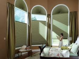 Drapery Shops Hunter Douglas Window Treatments Minneapolis St Paul
