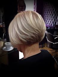 best 25 short graduated bob ideas on pinterest graduated bob