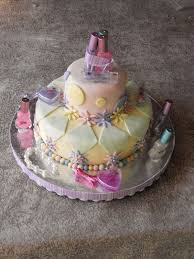 cake ideas for girl birthday cake ideas cake pictures