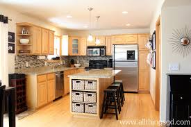 how to do a kitchen backsplash kitchen appealing where to ekitchen backsplash tile where should