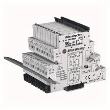 Tork Plug In Timers Dimmers by Automation U0026 Control Relays U0026 Timers General Purpose Relays 700