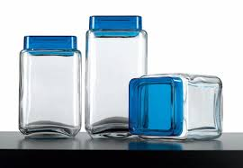 Glass Kitchen Canister Sets by Https Secure Img2 Fg Wfcdn Com Im 35344082 Resiz