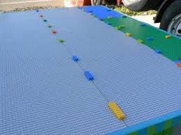 Children S Lego Table 37 Best Lego Tables Images On Pinterest Lego Table Legos And