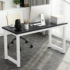 Large Office Desk 55 Computer Desk Tree Large Office Desk