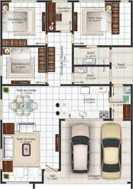 365 Best Small House Plans by 2259 Best Ideias Para A Casa Images On Pinterest Ideas