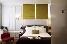 chambre montana hôtel bourgogne montana 7e arrondissement hôtel