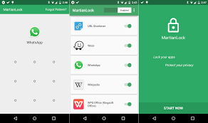 app locker android how to hide apps on android phandroid
