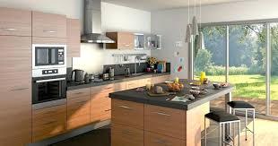 ilot cuisine prix ilot central cuisine prix notre slection des plus belles cuisines