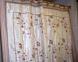Fabric Shower Curtains With Matching Window Curtains Bathroom Croscill Shower Curtain Croscill Shower Curtains
