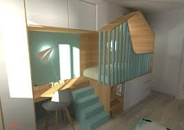 design chambre enfant architecture d intérieur architecture design chambre enfant projet