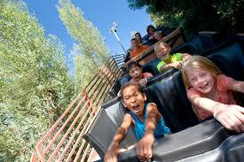 Gilroy Gardens Family Theme Park Gilroy Ca Gilroy Welcome Center Press Center