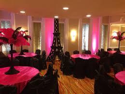 interior design cheap paris themed party decorations artistic