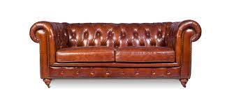 canap chesterfield canapé chesterfield churchill lounge 2 places cuir premium