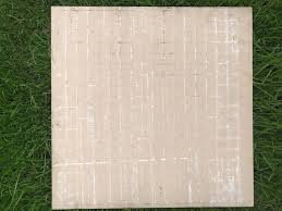 trying to find b u0026q discontinued tiles tilersforums co uk