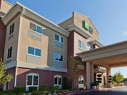 holiday inn express u0026 suites sacramento ne cal expo hotel by ihg